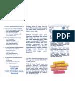 MekanismeKTKLN-page2