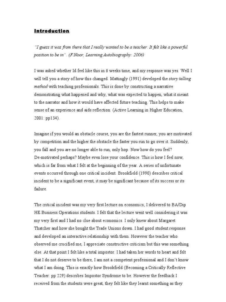Essay writing program online