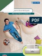 RAD Product Leaflet 2-3-2011