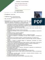 Casarabonela - Asociación Medioambiental y Cultural Jácara