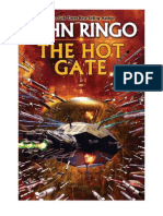 The Hot Gate-ARC
