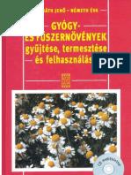 Bernath-Jenő-Nemeth-Eva-Gyogy-es-fűszernovenyek-gyűjtese-termesztese-es-felhasznalasa-OCRd-opt