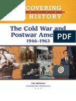 The.cold.War.postwar