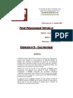 2009-exercice3_droitdesaffaires_sem3