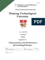 CH2702 %28C2%29 Characteristics of Centrifugal Pump
