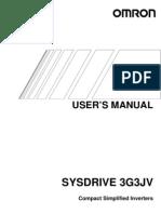 3G3JV-EN-USER-I528-E1-3