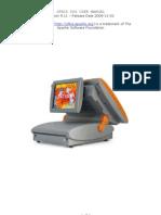 OFBiz POS User Manual - Version 9.11