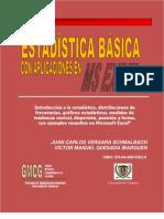 Libro a Basica Isbn 978-84-690-5503-8