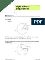 maths12_trigonometrie
