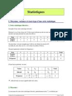 maths13_statistiques