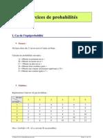 maths16_exercices-probas