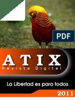 Atix Numero 19