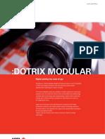 Dotrix Modular IL 20101128 1.0