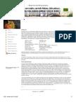 __. Barapukuria Coal Mining Company Limited (BCMCL) -Activities 1