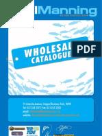 New Catalogue July 2009