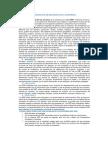 Planeacion_de_recursos_de_la_empresa[1]