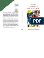 Baudrillard-Ogledalo-proizvodnje