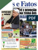 Edição 726 20-05-2011