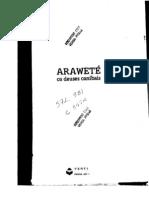 Viveiros de Castro, E. - Arawete os deuses canibais.pdf