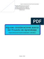 Material Proyecto Aprendizaje 16