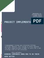 Project Imp