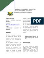 Is02-Paper Uml-edwin Ricardo Castillo Murillo