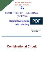 Verilog_SystemDesign_01