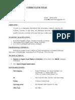 Web Designer & SEO Analyzer