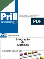 Apresentacao_Prill_Out2010_Barramento.pública