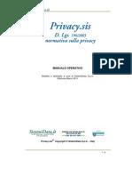 Manuale_PrivacySis_1.10