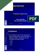 17_ContadoresI