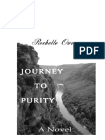 Journey to Purity