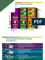 Next Generation IP Phones
