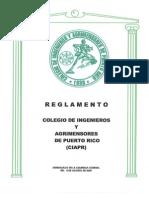 REGLAMENTO_DEL_CIAPR_ENMENDADO_EL_8-08-09