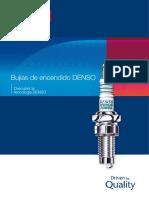 bujias_catalogo denso