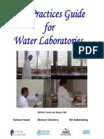 Water Lab Lengkap_tapi Ga Nyambung!