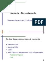 slide6-memoria