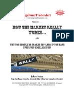 875How the Market Really Works HFTA