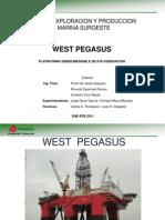 West Pegasus Ene-feb Final