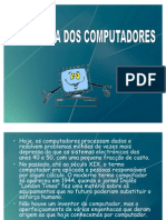 A Historia Do Pc
