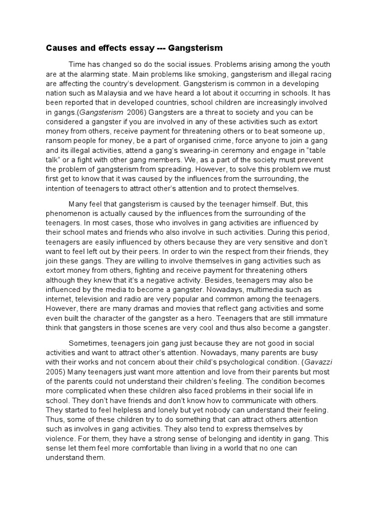 Postgraduate dissertation false confessions