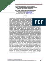9. Metodologi Pembelajaran Berbasis Komputer