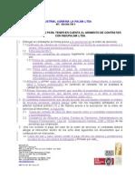 79_CONDICIONES_DE_CONTATACION