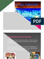 Perigos Da Internet