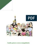 IMS - Família