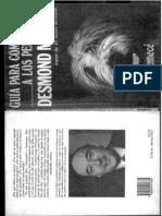Morris, Desmond - Guía para comprender a su perro
