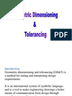 Microsoft PowerPoint - G D & T 17.11