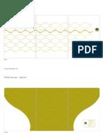 Folder Design - Option1