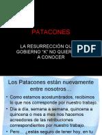 LavueltadelosPatacones (1)
