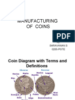 02.Coin Manufacturing